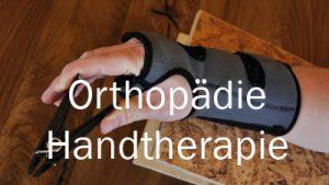 Permalink auf:Orthopädie