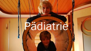 Permalink auf:Pädiatrie