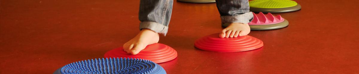 Permalink auf:Behandlungen von Kindern und Jugendlichen