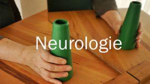 Permalink auf:Neurologie